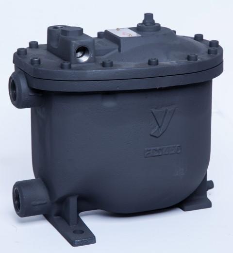DD4 – Double Duty Pump
