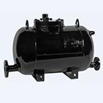 DD6 – Double Duty Pump