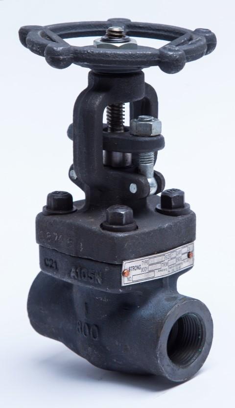 GABF8008N(S)