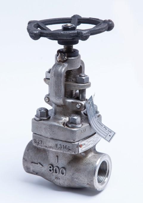 GABS8008N(S)