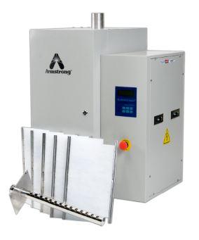 HC6000