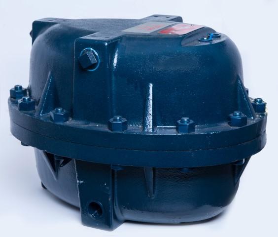 PT-100 Condensate Pumps