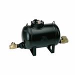 PT- 300 Series Condensate Pumps