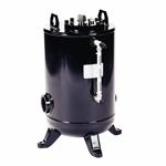 PT-400 Series Condensate Pumps