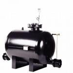 PT- 500 Series Condensate Pumps