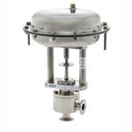 PV926 Pressure Reducing Valve