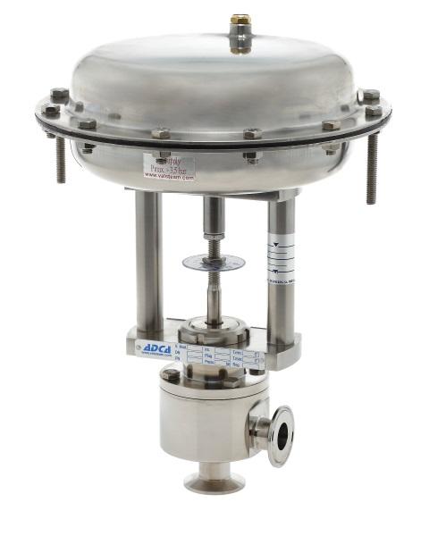 pv926 pressure reducing valve armstrong flow control. Black Bedroom Furniture Sets. Home Design Ideas