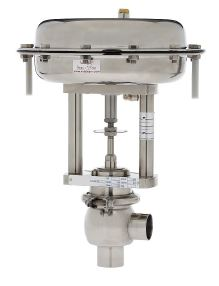 Pv928 Pressure Reducing Valve Armstrong Flow Control