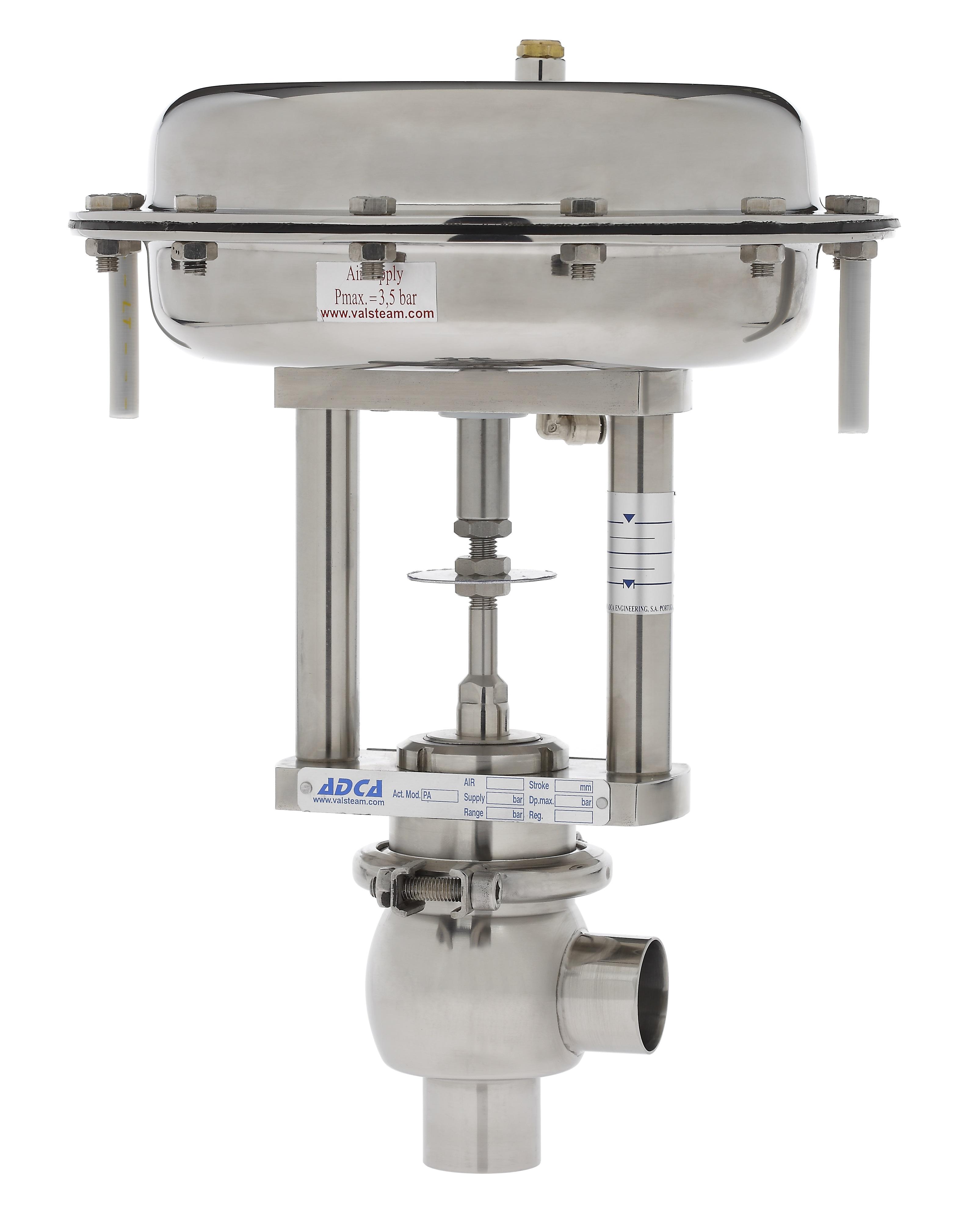 pv928 pressure reducing valve. Black Bedroom Furniture Sets. Home Design Ideas