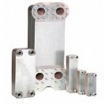 Plate Heat Exchanger Packages
