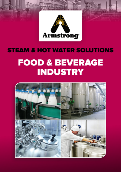 Armstrong-Food&Beverage