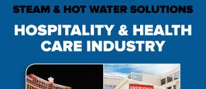Hospitality & Health Care